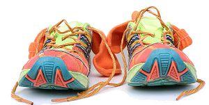 Singaporean Man Runs 31 Marathons in 31 Days for Bone Marrow Disease