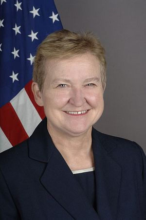 US Ambassador to India Resigns