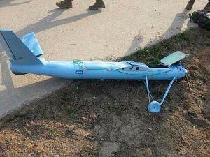 North Korea's Drones: Threat or No Threat?