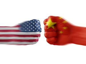 Does the US Need to Play Hardball with China's Communists?