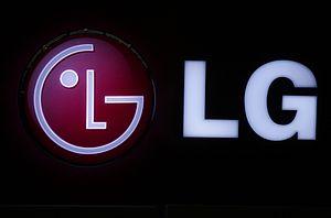 LG G3 Rumor Roundup