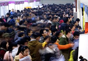 Can China's New Urbanization Plan Work?