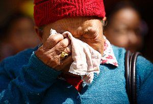 Everest Tragedy Highlights Plight of Sherpas