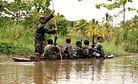 Bangsamoro Peace Deal for Mindanao: Where's the Peace?