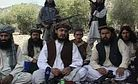 The Growing Media Presence of Pakistan's Militants