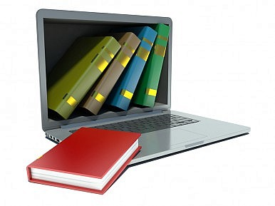 """Myanmar's """"E-Libraries"""" Bring Students Up to Speed After Military Rule"""