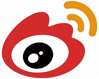 Chinese Don't Believe They're Being Watched and Censored