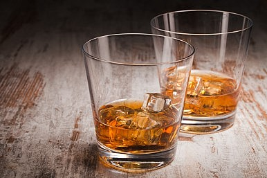 The World's Best Single Malt Scotch Is…Tasmanian?