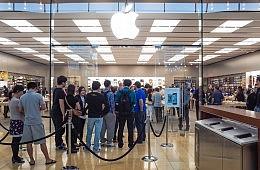 iPhone 6: April Rumor Roundup