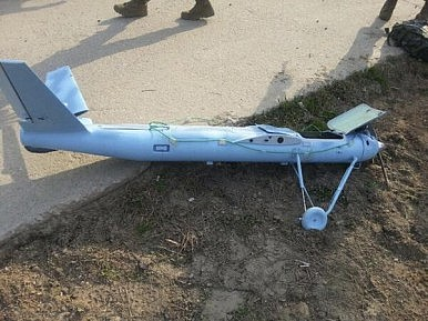 North Korea's Drones: Threat or No Threat?