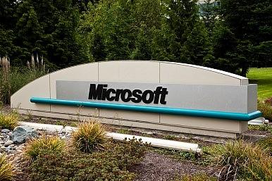 Microsoft Answers Siri with Cortana