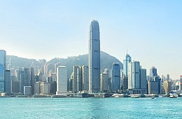 Hong Kong's Democrats Should Accept the NPC's Election Plan