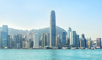 Beijing's Censors Ban Hong Kong Short Film