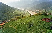 Yunnan: China's Bridgehead to Southeast Asia and Beyond
