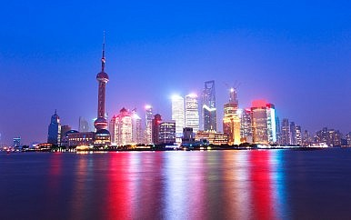 China Slows – Will Asia Follow?