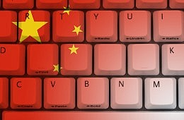 Why China's Defense of Internet Censorship Falls Flat