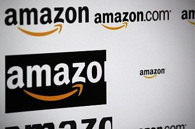 Amazon Smartphone Rumor Roundup