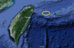 Japan to Station Troops on Yonaguni, Near Disputed Islands