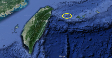 Japan to Station Troops on Yonaguni, Near Disputed Islands