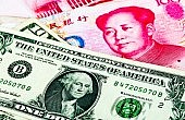 Are Claims of Currency Manipulation Just China Bashing?