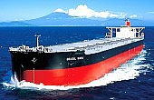 Japanese Shipping Firm Pays WW2-Era Debt