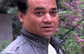 Ilham Tohti and Islamic State: How China Defines Terrorism