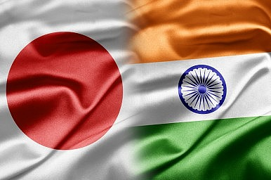 India-Japan Relations: A Fillip on the Cards?