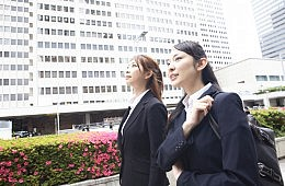 Analyst: 'Womenomics' Marks Social Shift in Tradition-Bound Japan