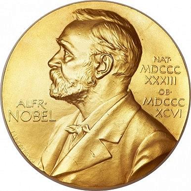 Nobel Peace Prize Winners 2014 Article 9 of Japan's...