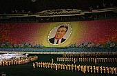 North Korea to Publish Human Rights Report