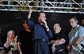 Malaysia Jails Opposition Leader in Blow to Rights