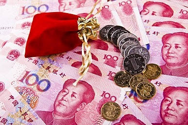 China's Ongoing Battle with Illegal Fundraising