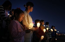 South Korea Grapples With Implications of Ferry Tragedy