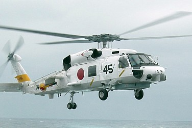 What's Missing from China and Japan's East China Sea Crisis Management Framework?
