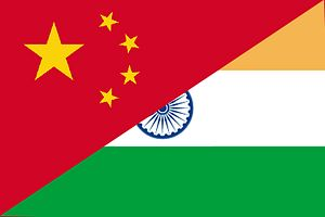 Will New Delhi Play Beijing's Bold Bilateral Game?