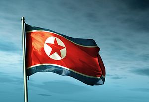 Does China Have a Contingency Plan for North Korea?