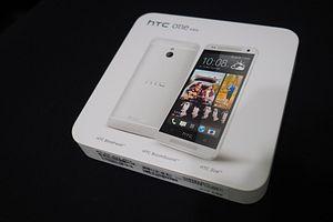 HTC One Mini 2 / HTC One M8 Mini: What We Know