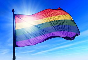 The Gay Spring in Afghanistan, Iran and India