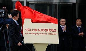 China and Japan's Regional Economic Laboratories