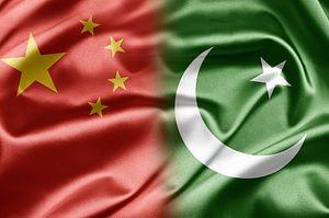 Security Concerns: A 'Threat to Sino-Pak Friendship'?