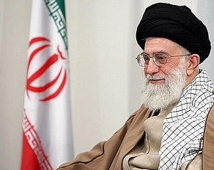 Solving the Sunni-Shia Conflict Begins with Tehran
