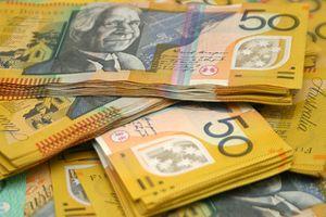 Australia's 'Age of Entitlement'