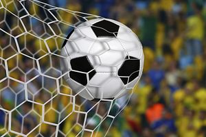 Asia's World Cup: Commerce 1, Football 0?