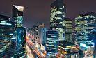 South Korea's Woeful Workplace Inequality