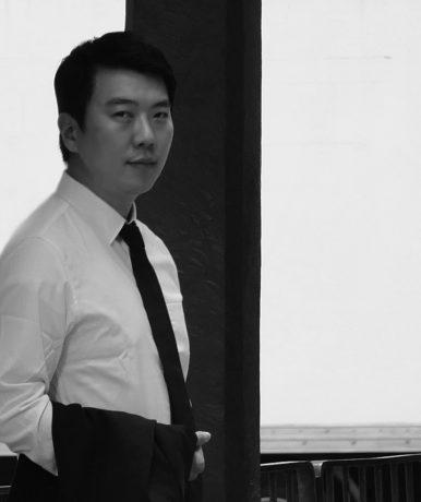 Tae-jun Kang