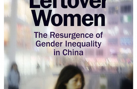 koreas view on women and gender essay Her 1995 book title, gender outlaw: on men, women and the rest of us1 it is commonly argued that biological differences between males and females determine gender by causing enduring differences in capabilities and dispositions.