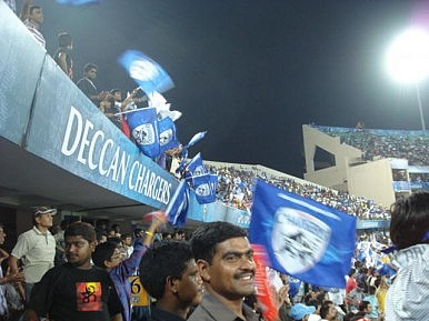 Indian Cricket Authorities Try to Crack Down on Match Fixing