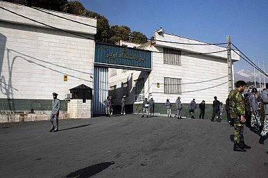 The Bright Spot in Iran's Latest Political Repression
