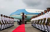 Obama's Asia Trip: In Videos