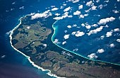 Andaman and Nicobar Islands as Strategic Deterrent